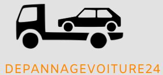 Dépannage voiture Liège