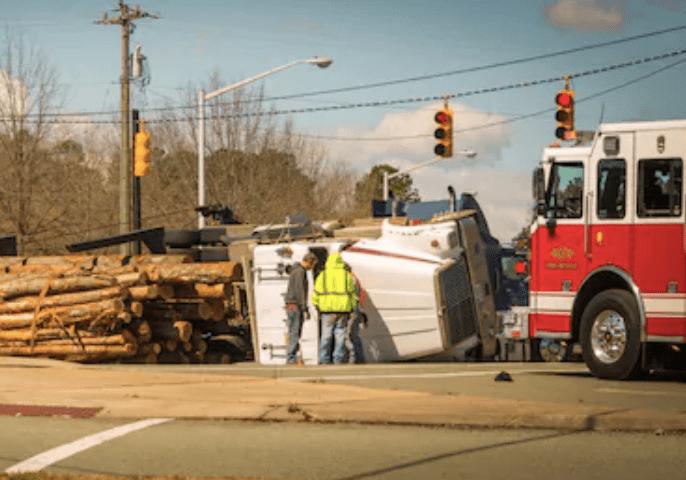 Dépannage camion Liège